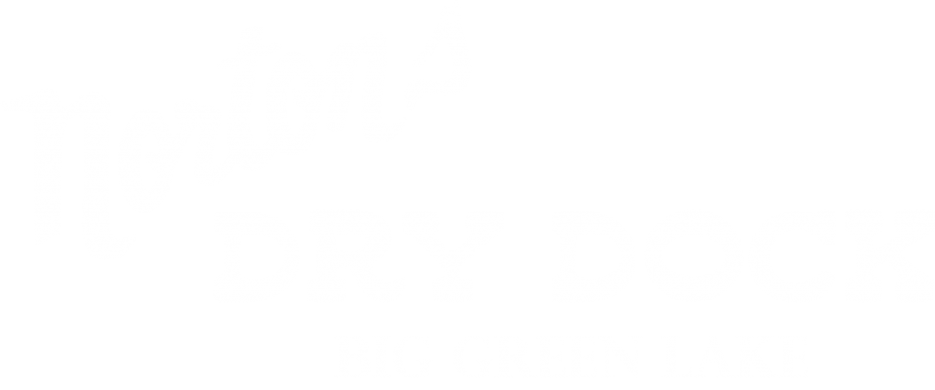 nortonsdrydock.com logo